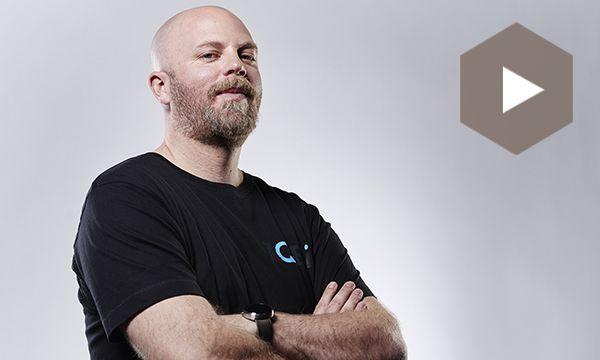 Andrew Fursman: Der Digital Annealer – ein Meilenstein des Quantencomputing