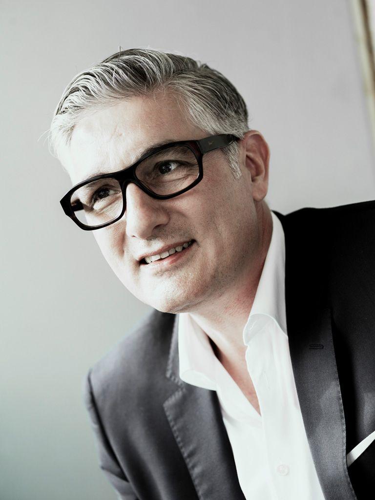 M. Asim Soysal, Fujitsu