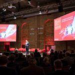 Der Staat als Digitalisierungsmotor? Jahreskonferenz Digitale Verwaltung setzt auf Vielfalt und internationalen Austausch