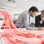 Transformation im Mittelstand: Wie gelingt die Migration in SAP S/4HANA?