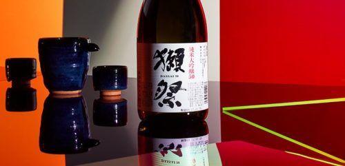Asahi Shuzo Titelbild Case Study