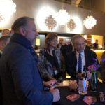DIGICON 2018 - Auf dem Marktplatz der Innovationen