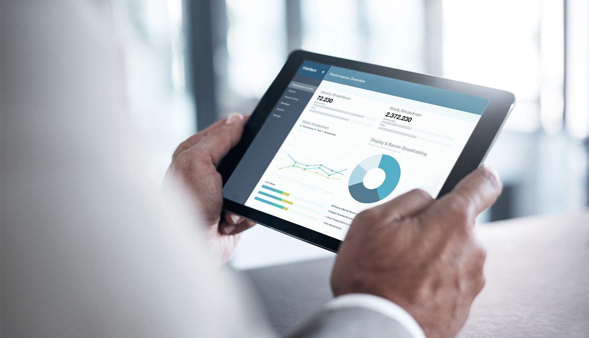 Retail Analytics: Wie der Einzelhandel profitieren kann