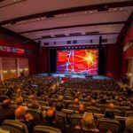 Fujitsu Forum 2018: Die Highlights
