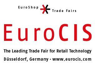 Besuchen Sie uns auf der EuroCIS