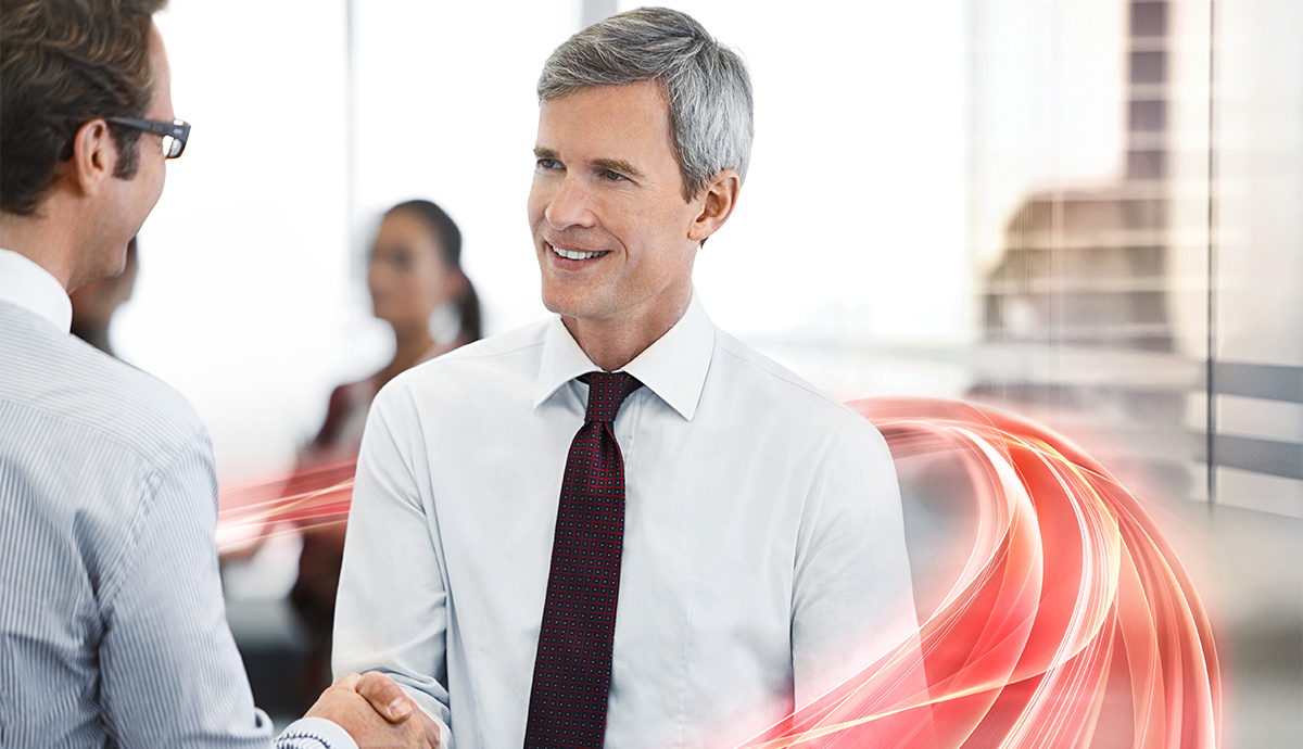 Managed Services: So entlasten Sie Ihre IT-Abteilung