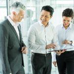 Transformation im Mittelstand: Der Weg zur Lizenzökonomie