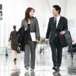 Zukunftskonferenz: SAP NOW feiert Premiere
