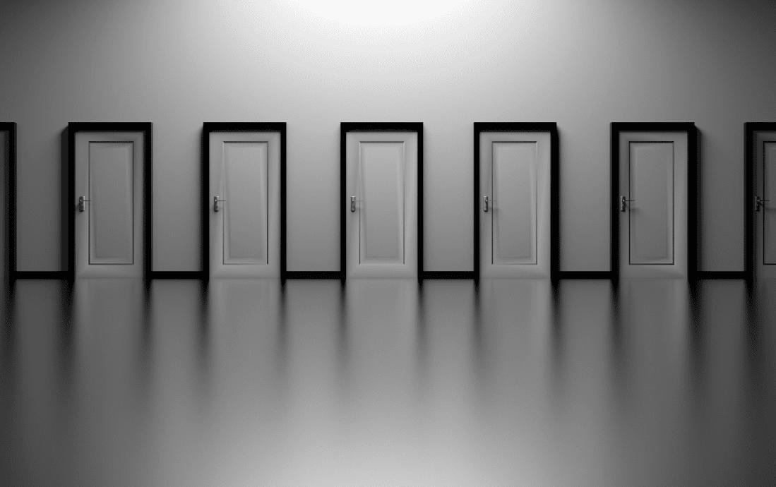 Flash, NVMe, SCM und NVMe-oF – die Qual der Storage-Wahl!