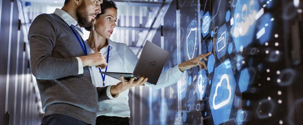 Schluss mit den IT-Manufakturen – lasst uns endlich jedes Rechenzentrum konsequent automatisieren
