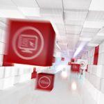 Ein starkes Team für Ihre Daten: Fujitsu ETERNUS und Veeam Software