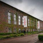 2019-05-16 Fujitsu Partnertage: Dessau