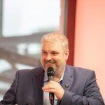 2019-05-28 - Fujtisu Partnertage 2019: Lemanique (CH)