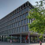 2019-06-04 - Fujitsu Partnertage 2019: Brugg Windisch (CH)