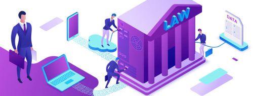 """I-CIO: LexisNexis baut seinen agilen Ansatz aus, um """"die Kunden glücklich zu machen"""""""