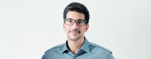 I-CIO: Wie man unbesiegbare Unternehmen aufbaut