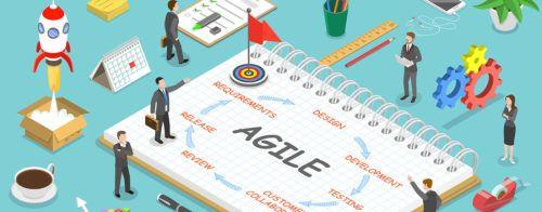 I-CIO: Warum die Digitale Transformation bessere Software benötigt