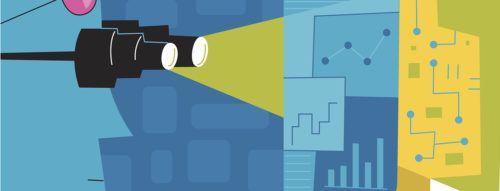 I-CIO: Die Macht der Daten im Realitäts-Check