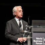 I-CIO: Strategien für eine Transformation mit dem Menschen im Zentrum