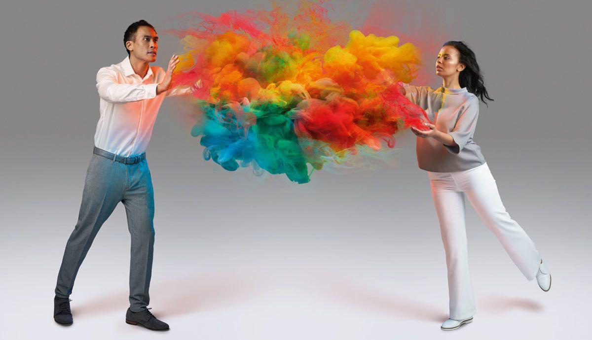 Multi-Cloud-Lösungen – die wichtigsten Antworten auf Ihre Fragen!