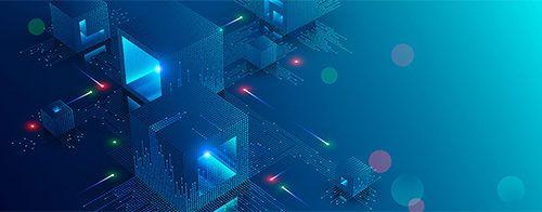 I-CIO: Der Wert der Sicherheit: Cybersecurity und ihr ROI