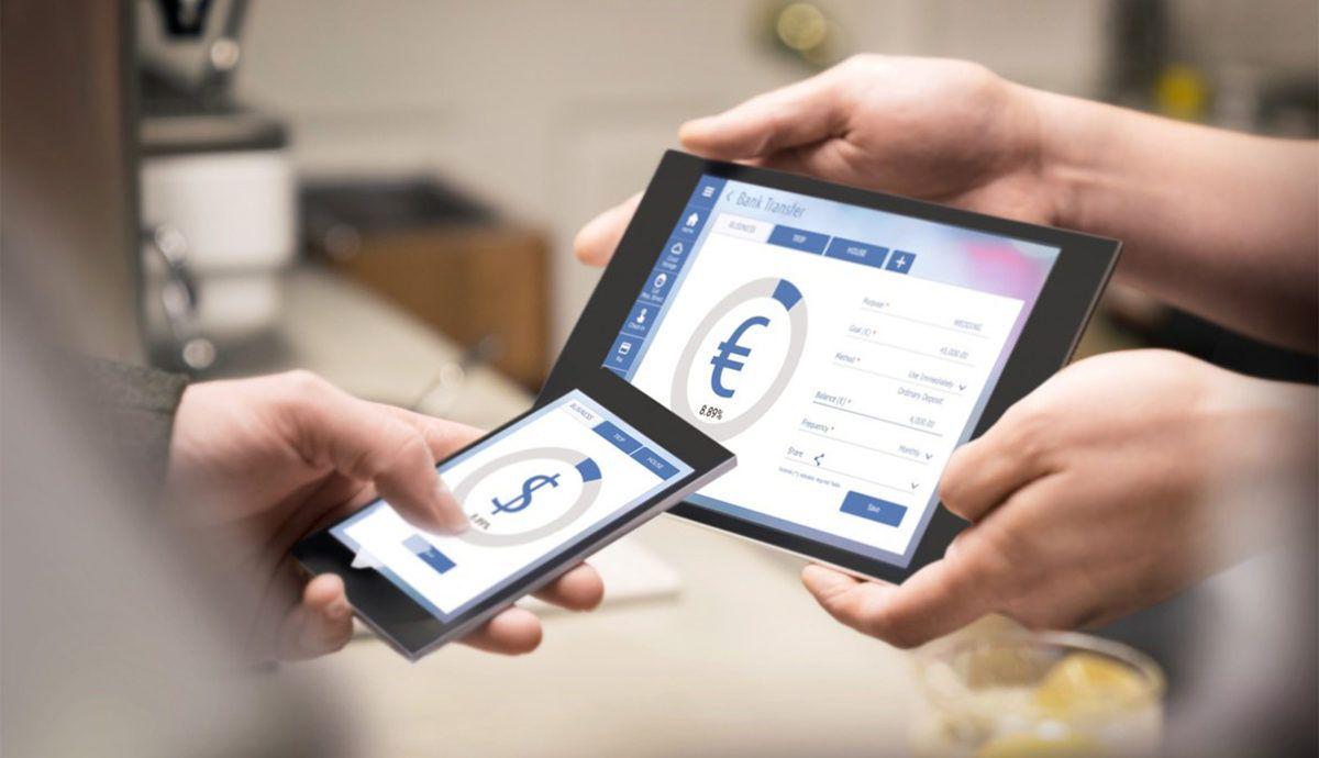 Ist die perfekte Portfoliooptimierung bereits in Reichweite? - FUJITSU Digital Annealer