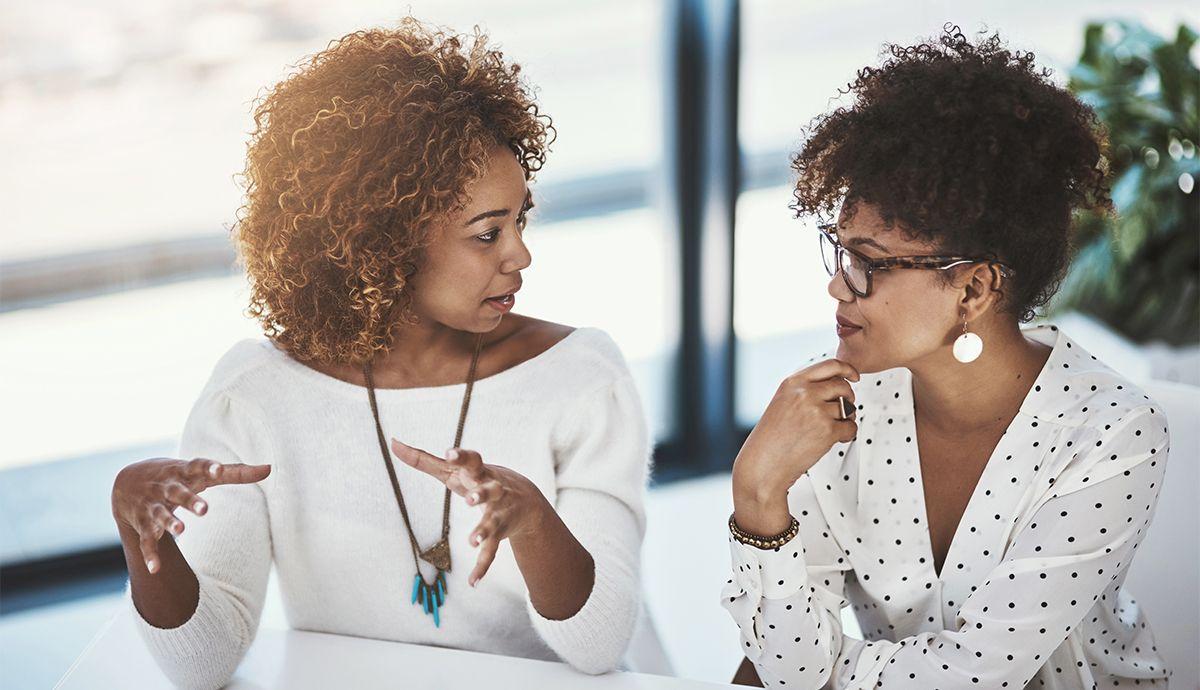 FutureMe: E-Mentoring für junge Frauen bei Fujitsu