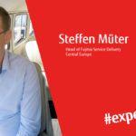 Expert11: Service Delivery mit dem Menschen im Mittelpunkt