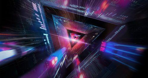 Expert11: Der Digital Annealer für die Lösung komplexer Probleme