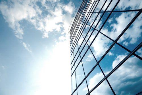 Expert11: Standards sind das Öl der Cloud