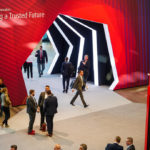 Fujitsu Forum 2019: Die Highlights