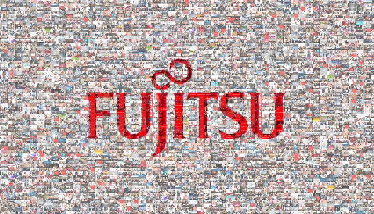 fujitsu-aktuell-jahresrueckblick-2019