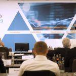 Quantencomputing für das Finanzwesen: Die Jahrestagung Bankentechnologie