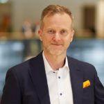 I-CIO: Die neusten Beiträge rund ums Thema Innovationen