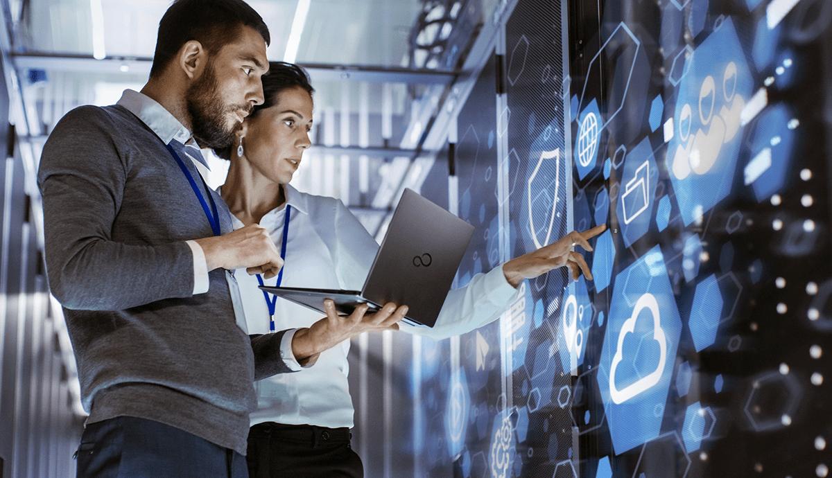Zukunft der digitalen Verwaltung: Ist Vertrauen der Schlüssel?