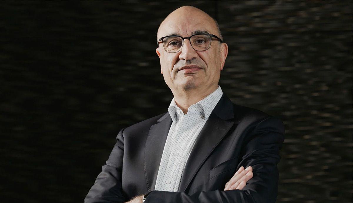 I‑CIO - Dominique Pardo über die Digitalisierung Energiebranche