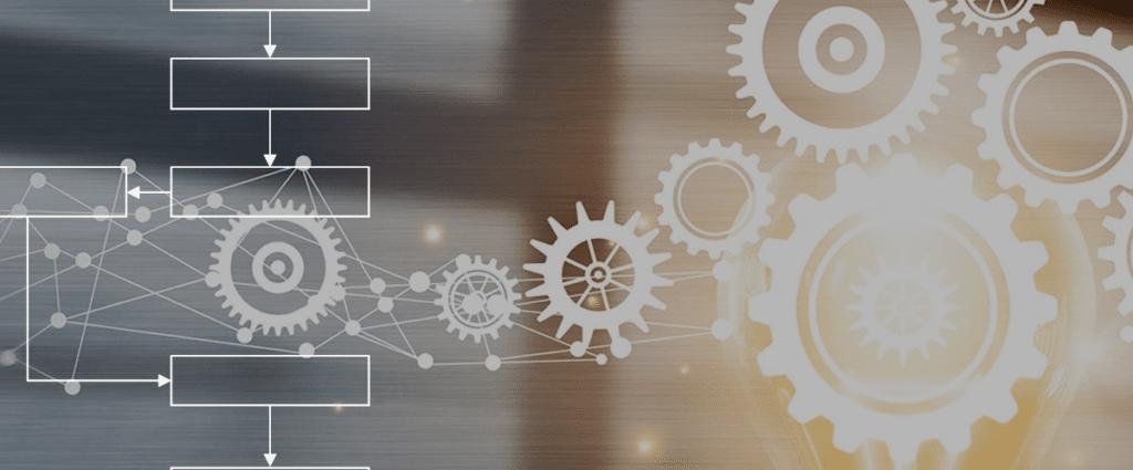 Wie Ihnen Process Mining hilft, Prozessverbesserungen erfolgreicher und dynamischer umzusetzen