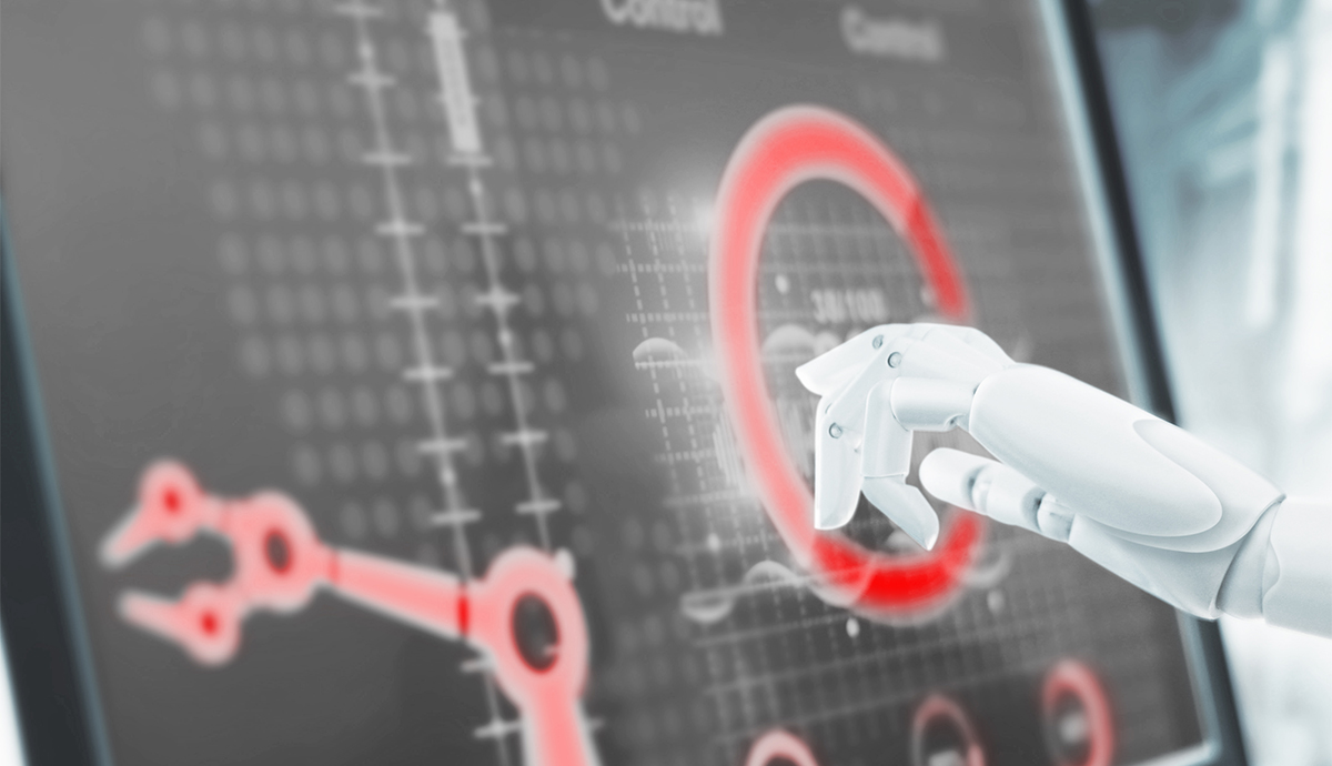 Von Robotic Process Automation nachhaltig profitieren: Wenn der Bot an die Tür des CIO klopft