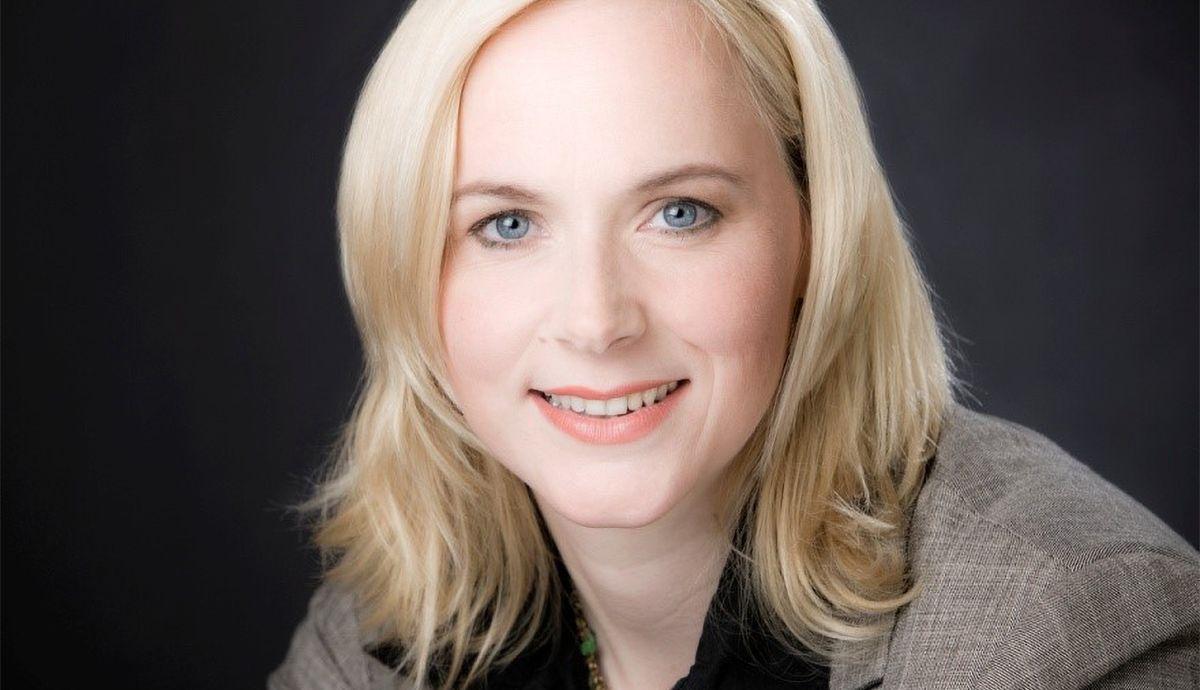 Vom Arbeiterkind zur IT-Führungskraft: Interview mit Dr. Nicole Günzing