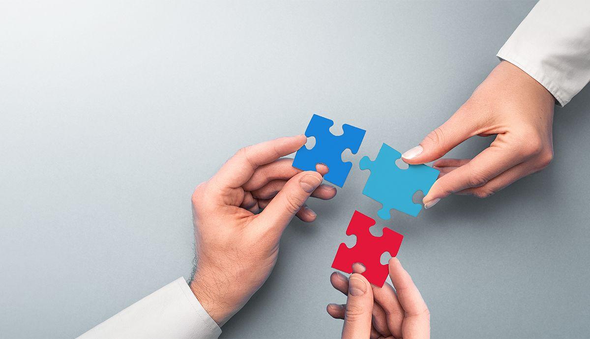 So profitieren IT-Anwender von Fujitsus Partnerschaft mit Citrix und Microsoft