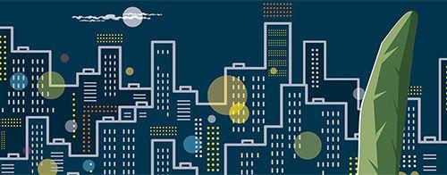 Der schnelle Aufstieg und die wirkliche Bedeutung digitaler Ökosysteme