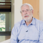I-CIO: Big Thinker Steve Blank über Start-ups und Innovationen