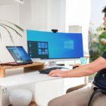 Homeoffice: Unsere Tipps für produktives Arbeiten