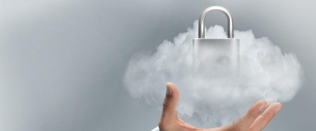 Warum und wie Sie Microsoft 365 mit einem Backup sichern müssen