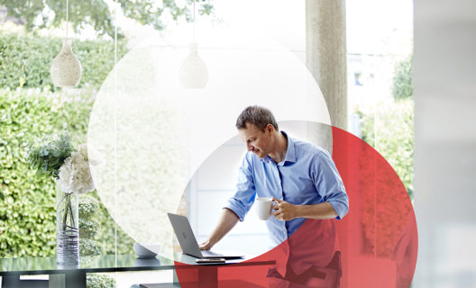 CATCH the INSIGHTS – der neue SAP Business Podcast