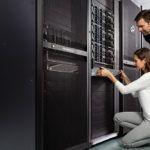 Machen Sie Ihr Rechenzentrum fit für die digitale Welt