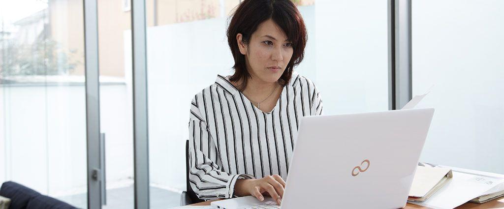 Fachwissen und Best Practices: Die Keynotes der Fujitsu ActivateNow 2020 (Teil 1)