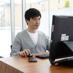 Ist Digitalisierung unmoralisch? Die Keynotes der Fujitsu ActivateNow 2020 (Teil 2)