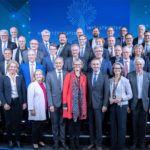 GAIA-X – Europäische Unabhängigkeit für die Cloud. Fujitsu ist dabei
