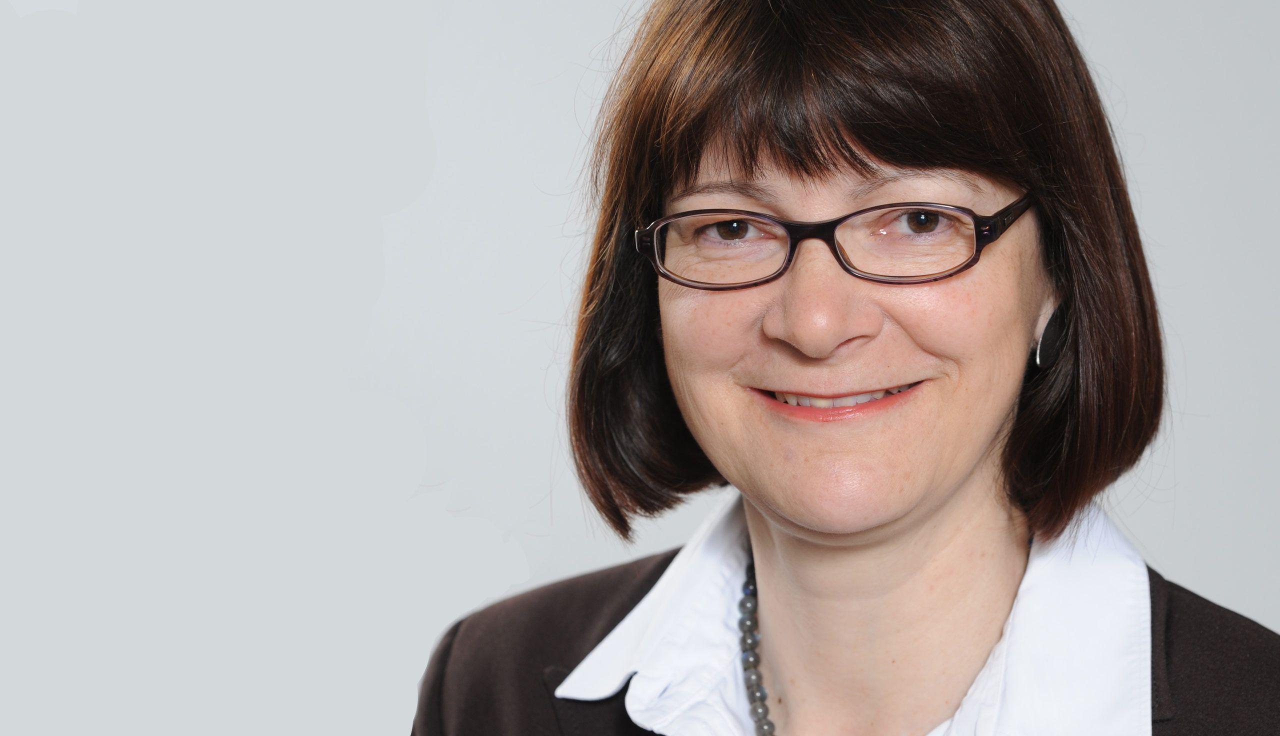 Voneinander lernen als Mehrwert der Vielfalt: Interview mit Britta Laatzen